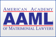 Mark I. Plaine, American Academy of Matrimonial Lawyers