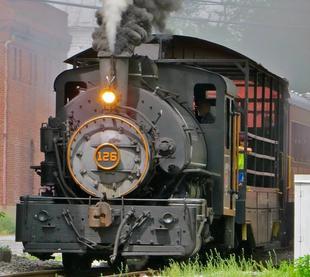 Home photo courtesy union pacific railroad malvernweather Images
