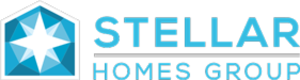 Click here to visit Stellar Homes Group