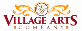 Village Arts Company Home Page