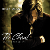Billy Dean The Christ