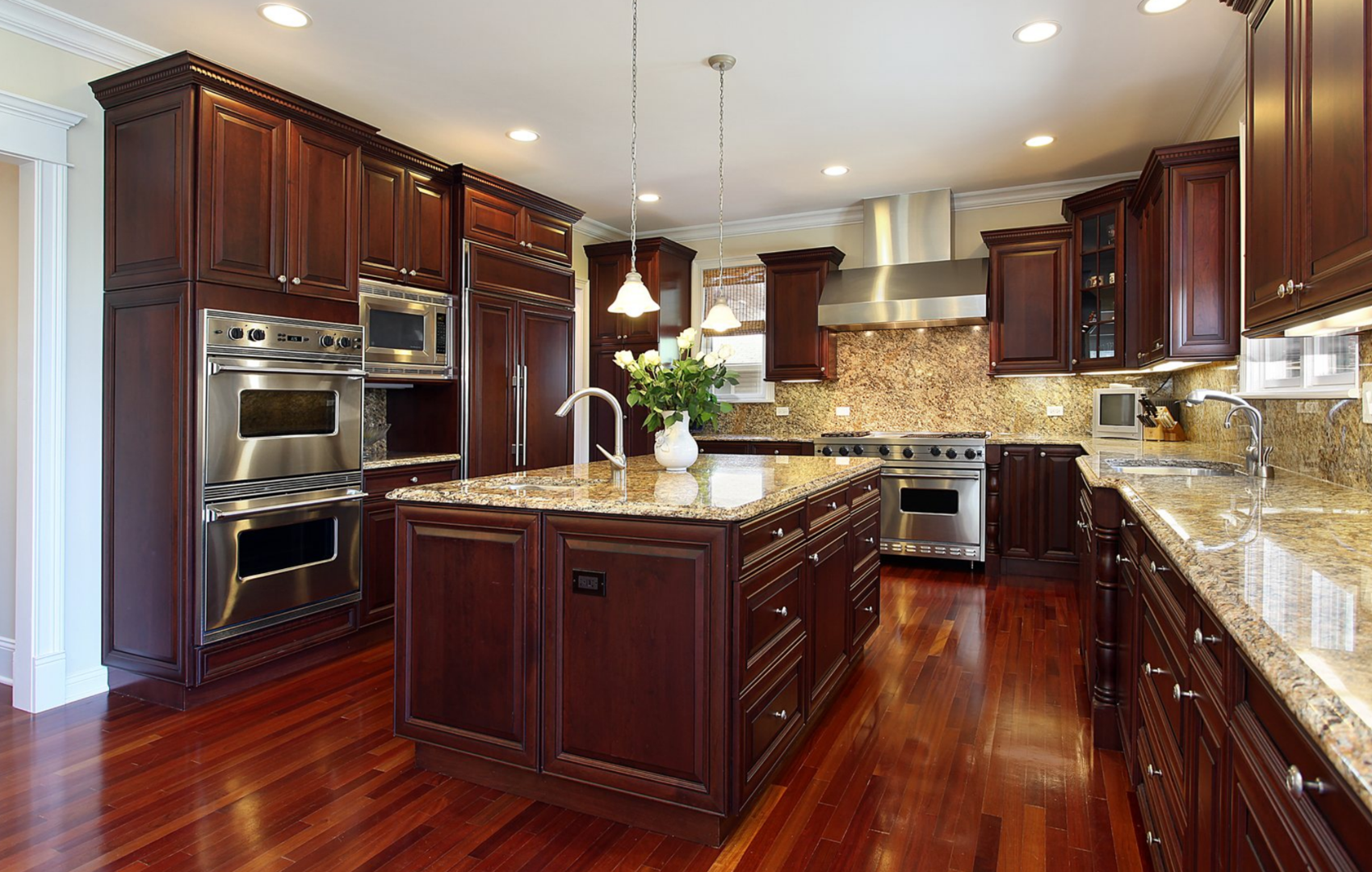 Sarasota Kitchen Remodeling Contractor