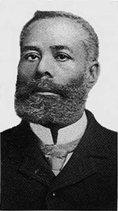 Elijah J. McCoy