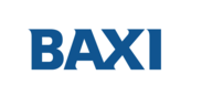 https://www.baxi.co.uk/-/media/websites/baxiuk/images/brands/baxi-logo.png?la=en&hash=99E0F9D3135464BA08104C168EC842F8958926C2