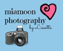 MiaMoon Photography