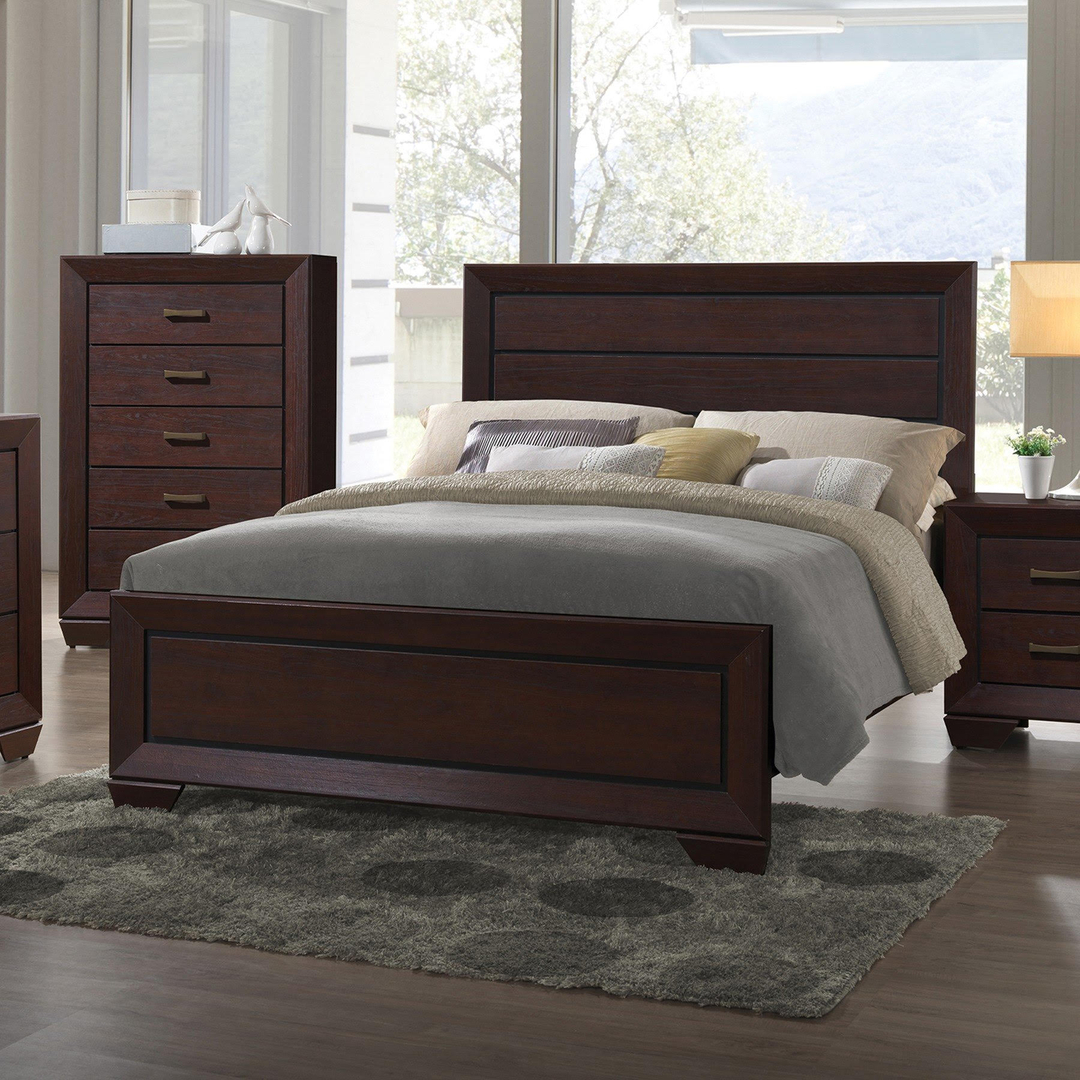 traditional bed combo deals - Bed Frame Deals