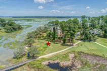 47 Isle of Palms, Bluffton