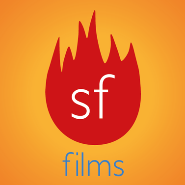award winners - sunfreez films logo