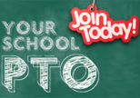 Wilder PTO Sign Up Form