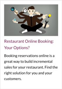 restaurant-online-booking-solutions