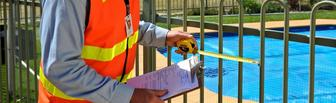 Factor 5: City Building Codes & Rules. Fence Xperts Proudly Serving the Chicagoland area. Chicago Fence Company. Chicagoland Area Fence Contractor.