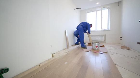 Apartment Repair Apartment Prep Handyman Services In Edinburg McAllen TX - Service Edinburg McAllen