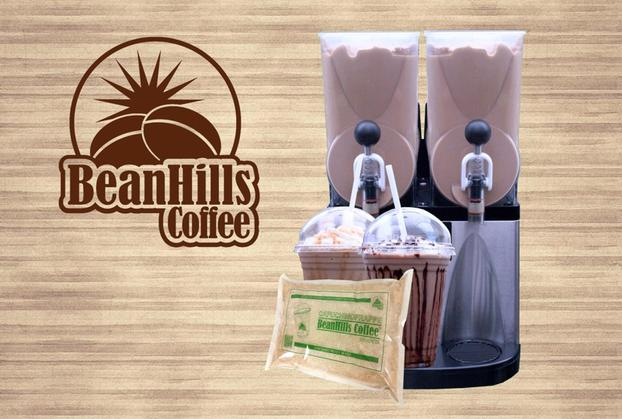 Granita De Cafe En Ingles