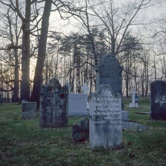 poltergeist,haunting,dead people,cemetary