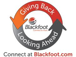 Blackfoot Telecommunications Group