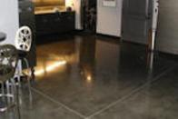 Home Www Newcustomconcretecoatings Com