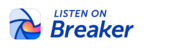 https://www.breaker.audio/
