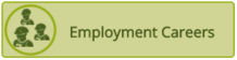 Employment & Tree Industry Career