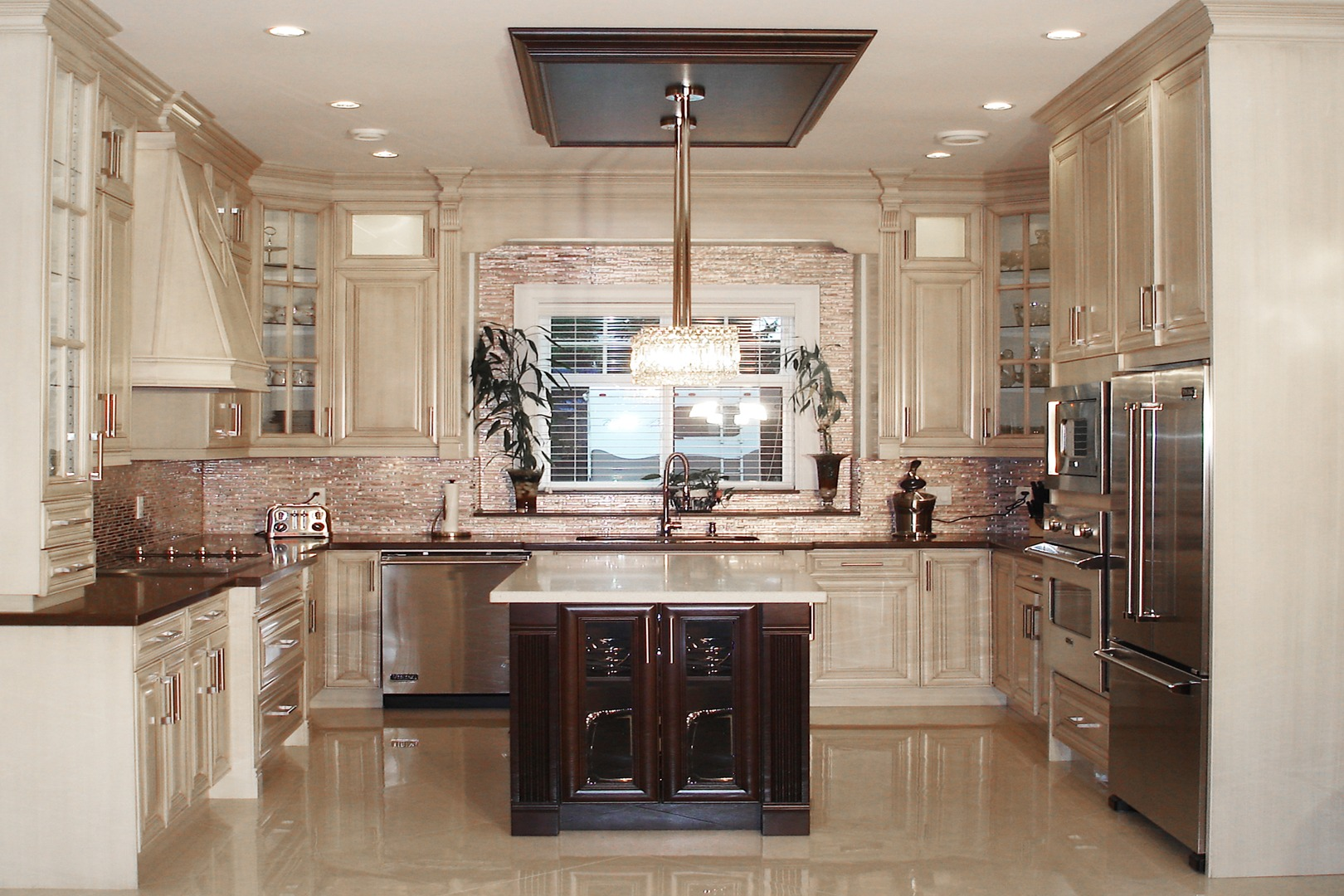 Uncategorized Kitchen Cabinets In Surrey Bc team wood kitchens showroom 778 565 4496 fax 4497 unit 8 12777 76a avenue surrey b c v3w 4y8