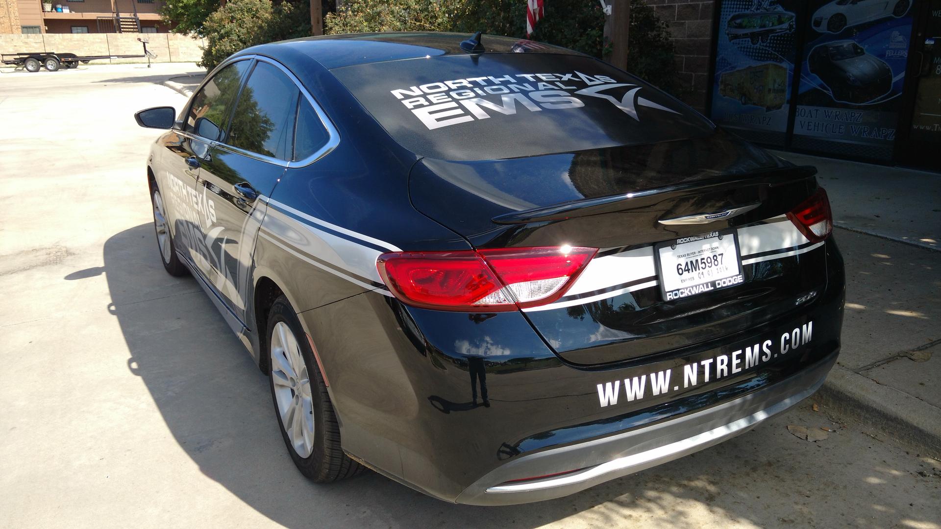 Cars Custom Car Wraps Custom Decals Vehicle Wraps Car Wraps - Custom decals for cars