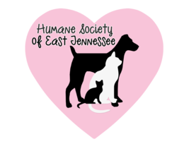 Humane Society of East Tennessee