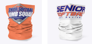 https://teespring.com/stores/senior-softball-bat-reviews-2
