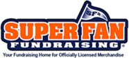 USA Football Fundraiser