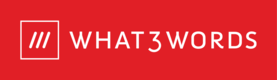 what3words website