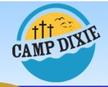 http://www.campdixieministries.org/