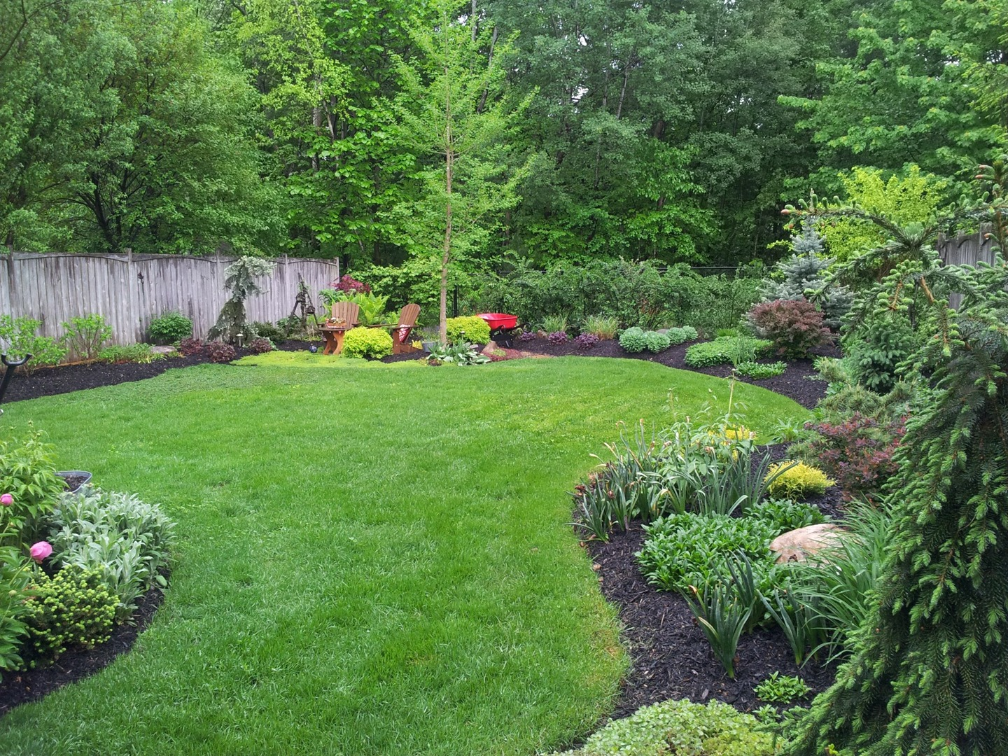 Design My Backyard Online Backyard Design And Backyard Ideas