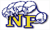 Northern Potter School District Logo