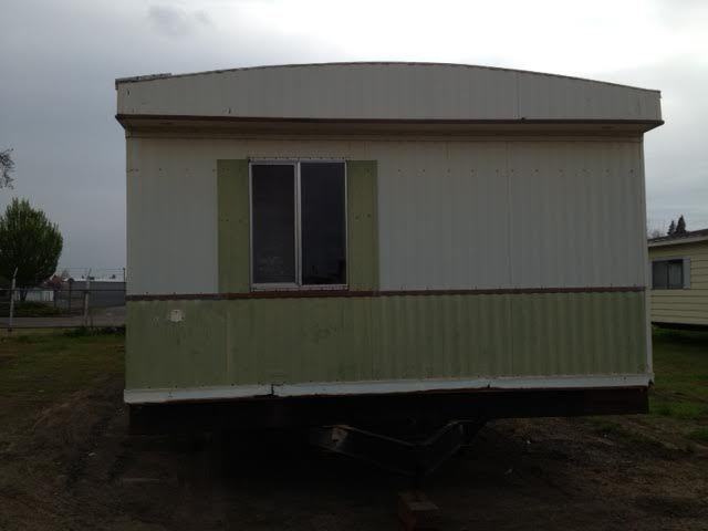 Used Manufactured Homes Available on hotels in klamath falls oregon, weather in klamath falls oregon, restaurants in klamath falls oregon, miller family in klamath falls oregon,