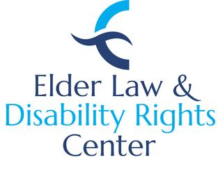 Elder Law & Disability Rights Center