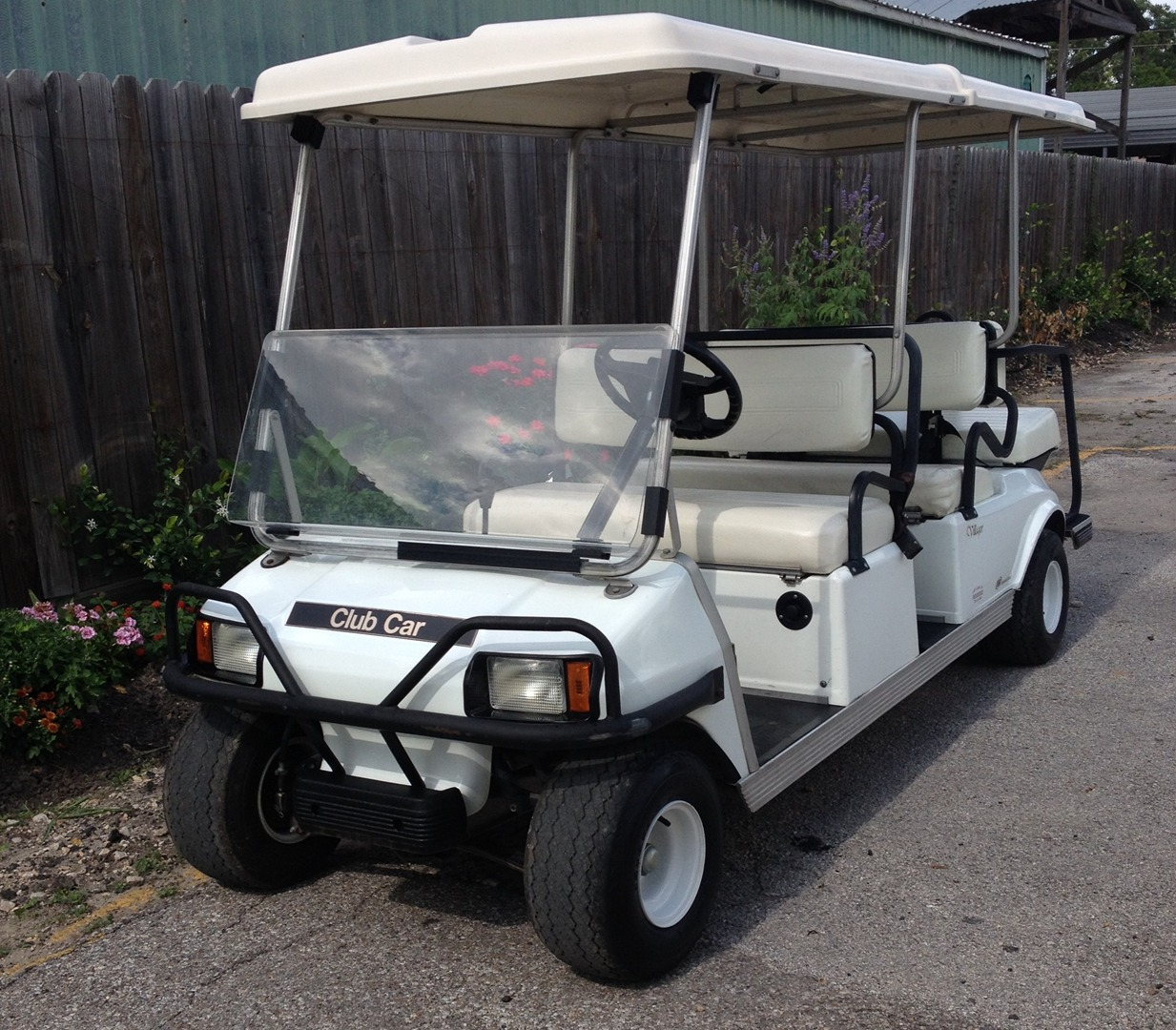 Lease Or Rental of Golf Cart Security Cart Utility Cart ... on supermarket houston tx, putt putt houston tx, attractions houston tx, black history houston tx, flowrider houston tx, mall houston tx, special olympics houston tx, high rise houston tx, glbt houston tx, botanical garden houston tx, orienteering houston tx, trophies houston tx, birds houston tx, hotels houston tx, luxury houses houston tx, scenic houston tx, nature houston tx, security patrol houston tx, rodeo houston tx,