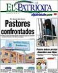 El Patriota newspaper
