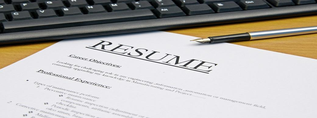 Executive Resume Writing Service highly acclaimed 5 out of 5 stars best resume wiriter 1 in Guaranteed Executive Resume Writing Service