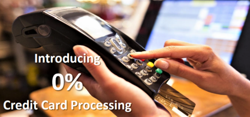 Coastal payment systems credit card processing merchant accounts credit card processing business services payment solutions for business reheart Images