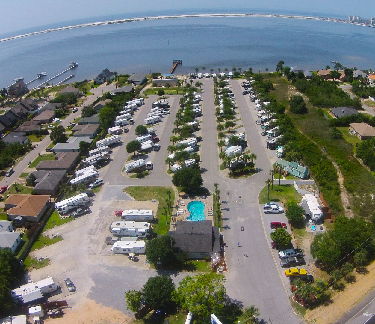 emerald beach rv park rv sites florida campgrounds rv resorts emerald beach rv park rv sites florida campgrounds rv resorts in florida