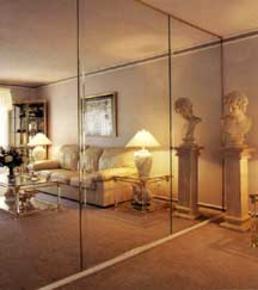 Mirror Walls mirror walls - shane burk glass & mirror - duncan, ok - lawton, ok