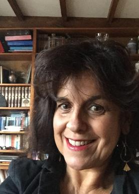 Dr Annaik Feve - Neurologue Traitement Maladies Neurologiques ...