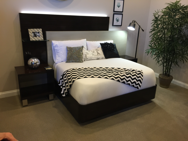 Kimball Bedroom Furniture Kimball Hospitality