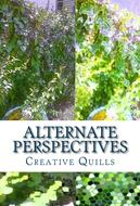 Buy Alternate Perspectives