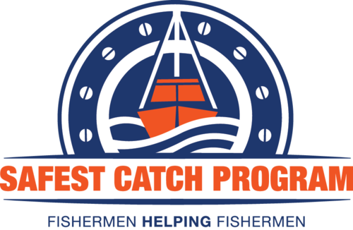 FishSafeBC - Safest Catch Program