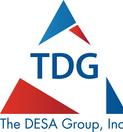 The DESA Group, Inc.