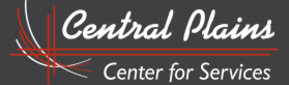 Central Plains Center for Services