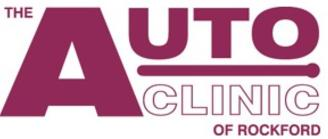 The Auto Clinic of Rockford