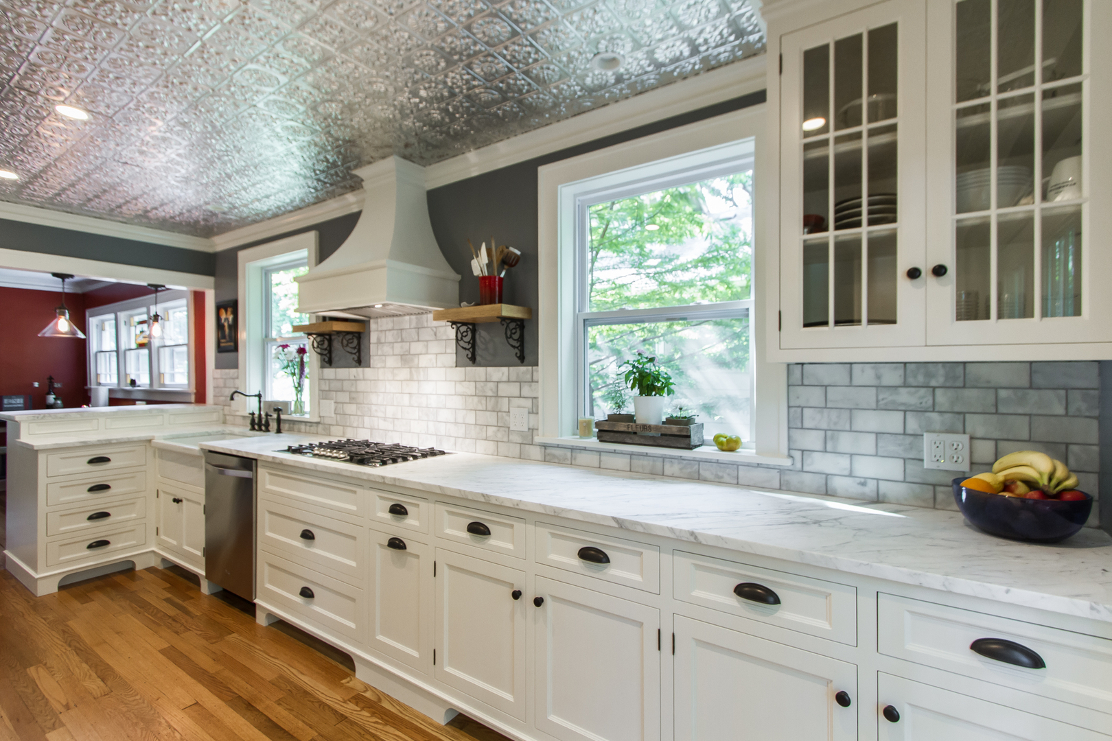 Kitchen Remodeling Kansas City Remodeling Kansas City Custom Kitchen Cabients