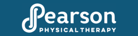 Pearson Physical Therapy, P.C.