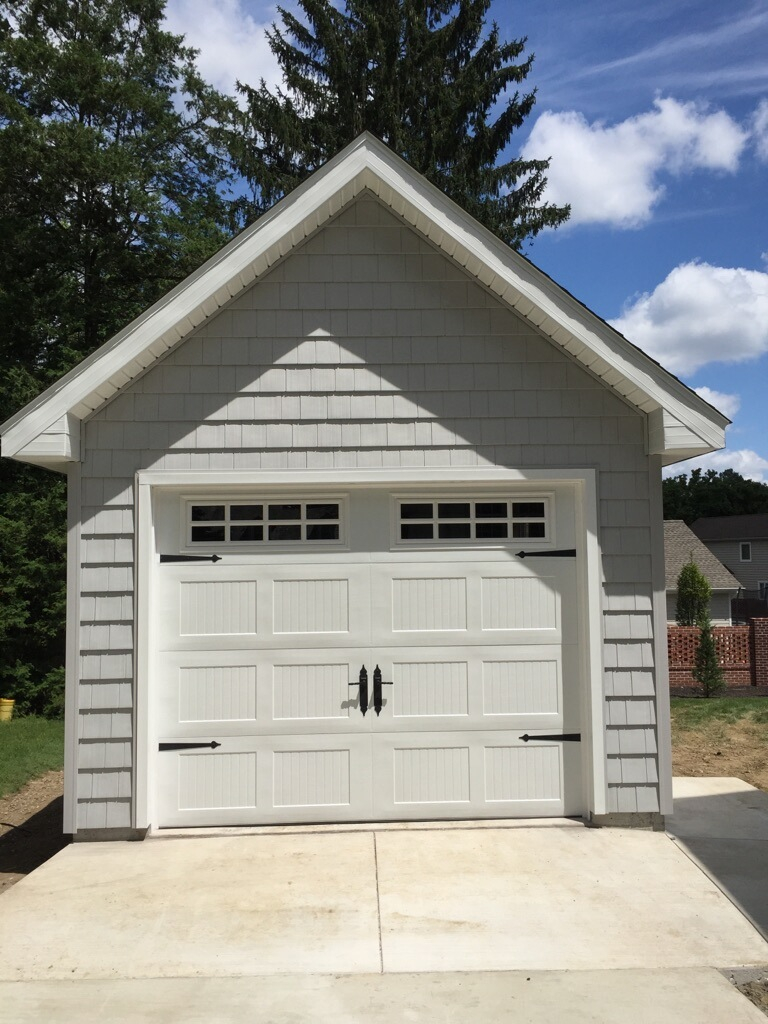 Amish Garage Prices Cenaze Hizmetleri Numaras Homes With