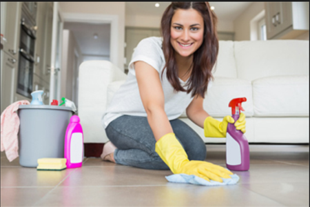 ​Apartment Cleaning Person Apartment Cleaner Maid Service and Cost Las Vegas NV 402-881-3135